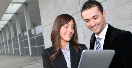 Slovenia information free webinars about business in SloveniaEU!