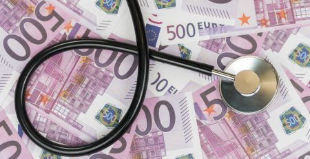 Social insurance in Slovenia EU enrollment is necessary