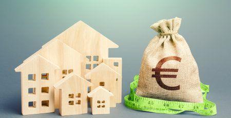 VAT in construction in SloveniaEU is specific