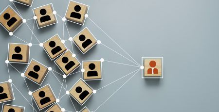 Connected persons in tax legislation in Slovenia EU
