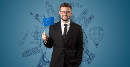 EU Blue card in Slovenia how to obtain it