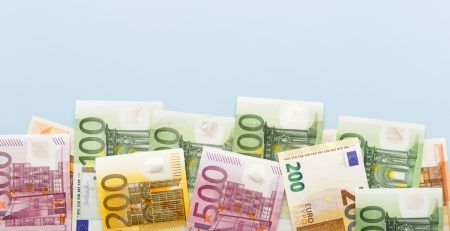 Share capital in Slovenia EU what amount is suitable