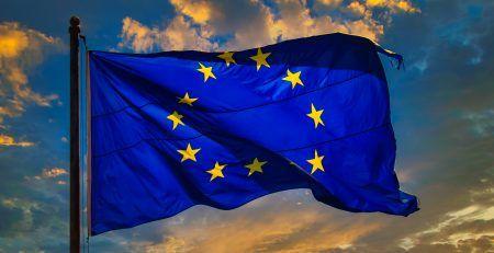 VAT identification number in Slovenia/EU