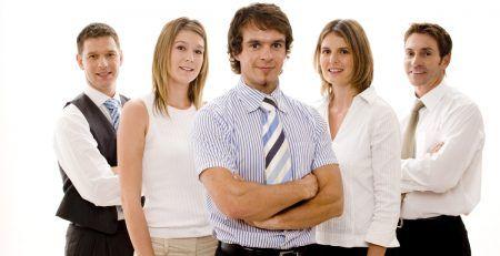 Business idea in Slovenia EU and company type