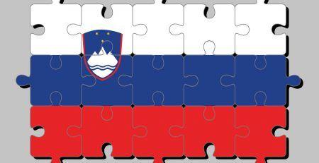 Business setup in Slovenia EU step by step