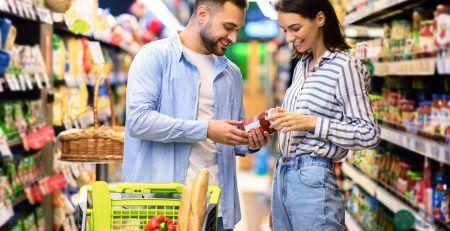 Establish healthy food company in few steps