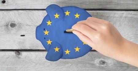Porezi u EU