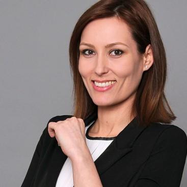 Ana Marija Pavlović