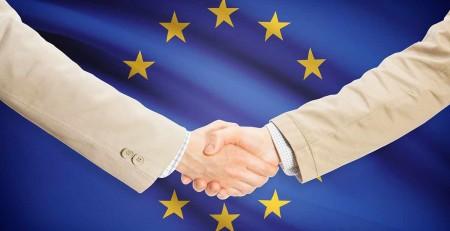 Imate poslovne partnere u Europi ali nemate još firme? Otvorite firmu u Sloveniji