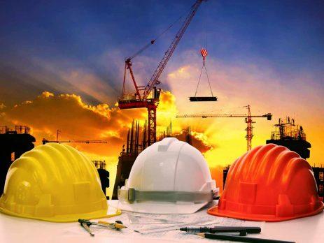 Otvaranje građevinske firme u Sloveniji