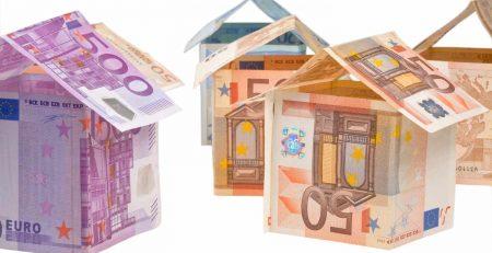 sredstva iz EU fondova i sredstva za zapošljavanje