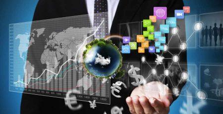 Registracija firme u Sloveniji za IT programiranje