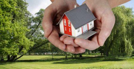 Prodaja i gradnja montažnih kuća sa slovenačkom firmom po Evropi
