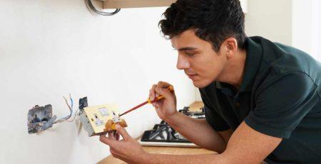 Električarski radovi po Evropi sa slovenačkom firmom