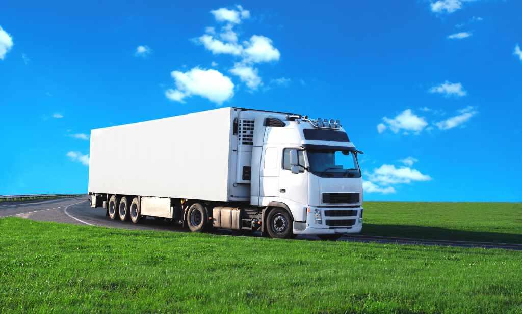 Transportna firma u Sloveniji - prvi korak: Ulazak u PDV sistem