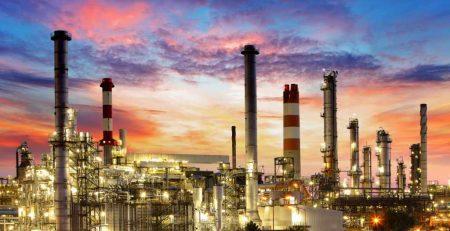 Otvaranje firme u Sloveniji za trgovanje gasom