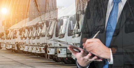 Da li mogu otvoriti predstavništvo svoje transportne firme u Sloveniji