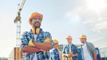 Da li je moguće sa firmom u Sloveniji vršiti građevinske radove i montažu u EU?