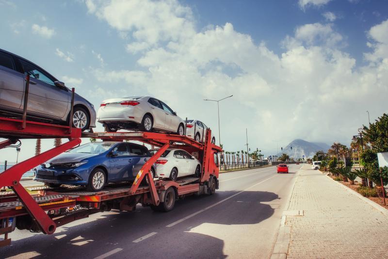 Prodaja Polovnih Automobila Sa Firmom U Sloveniji Data Doo