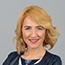 Sabina Dimnik