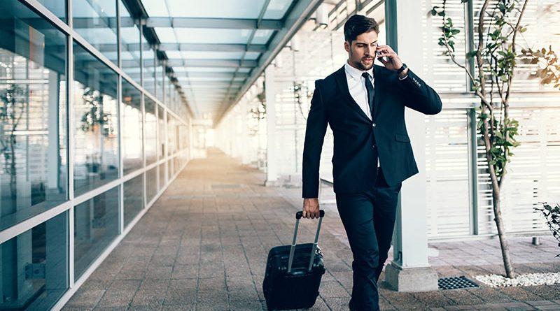 Otvaranje firme u inostranstvu - kako?