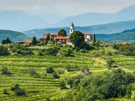 Bonitetna ocena Slovenije povećana od strane agencije Moody's!