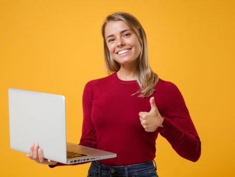 Informativni webinari - besplatno o otvaranju firme u Sloveniji!