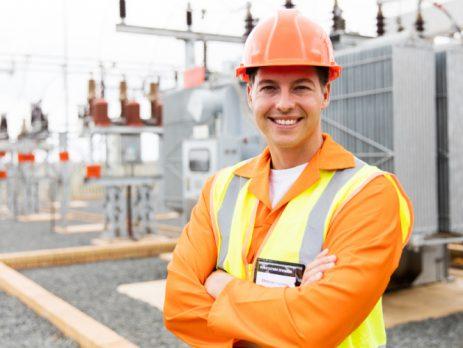 Elektro instalacije i otvaranje kompanije u Sloveniji
