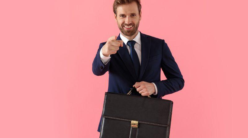 Poduzetnici i otvaranje S.P. firme u Sloveniji!