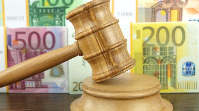 PDV u SlovenijiEU i Zakon o porezu na dodatu vrednost
