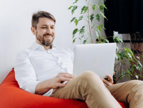 Besplatne internet prezentacije- otvaranje firme!