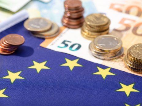 Povrat PDV-a u drugoj državi članici EU