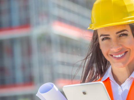 Firma za građevinu u Sloveniji - idealna poslovna prilika!