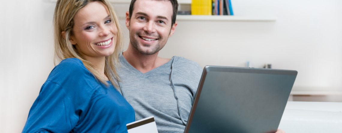 Internet kupovina - koja su prava kupaca