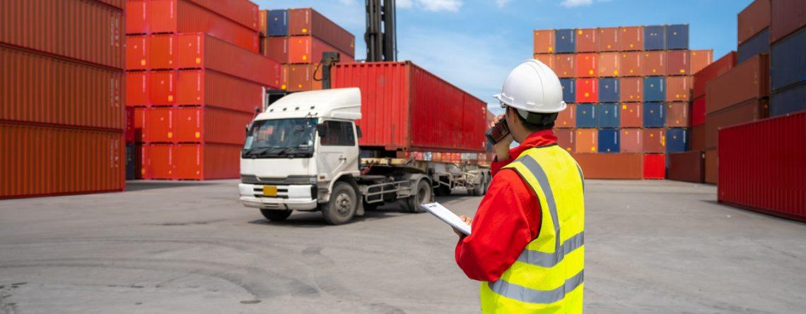 Izvoz robe u EU države i PDV - saznajte više