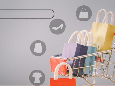 Online prodaja u SlovenijiEU i otvaranje firme