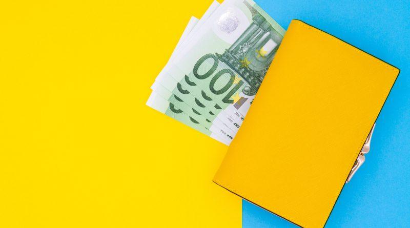 Socijalno osiguranje u Sloveniji - prijava je obavezna!