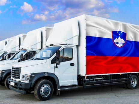 Registracija firme u SlovenijiEU - korak po korak