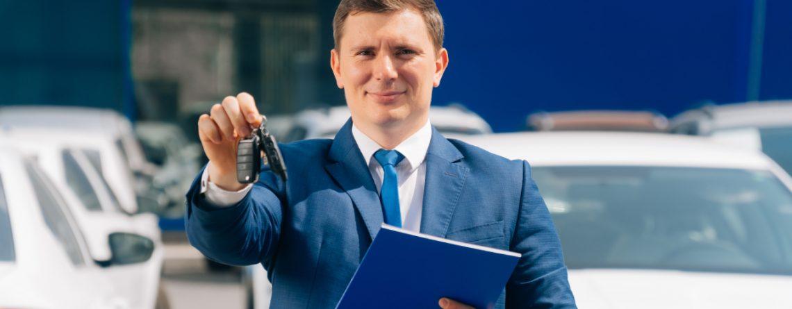 Kupovina vozila i otvaranje firme u Sloveniji/EU