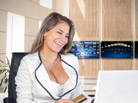 Online besplatna prezentacija otvaranja firme u Sloveniji