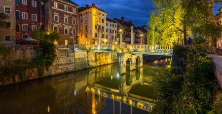 Pravni savet pred otvaranjem firme u Sloveniji