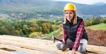 Gradnja u zemljama EU sa kompanijom u Sloveniji