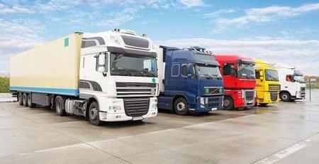 Prevozi u EU sa registracijom kompanije u Sloveniji