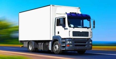 Osnivanje firme - registrujte transportno preduzeće u Sloveniji i EU