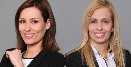 Pravnici DATE savetuju: obaveze poslodavaca