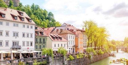 Kako otvoriti firmu u Sloveniji i Evropskoj Uniji