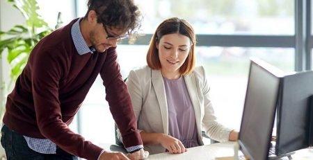 Osnovni kapital - da li vam je potreban za otvaranje firme?