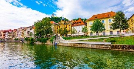 Kako osnovati firmu u Sloveniji i EU?