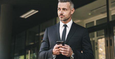 Ko može biti direktor firme u Sloveniji i da li je potrebna dozvola za boravak i rad?