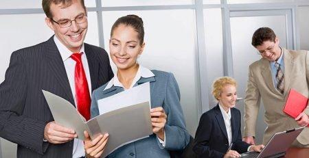 Poslovanje u Sloveniji i EU sa slovenačkim preduzećem